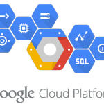 Google Cloud y bases de datos MySQL