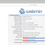 Software para administrar servidores