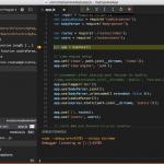 ¿Cómo aprender JavaScript?