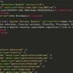 Leer un ePub con PHP