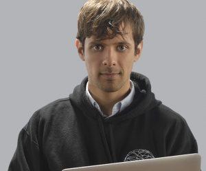 programador php