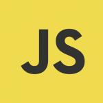 Programar juegos con JavaScript