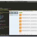 ¿Qué es y cómo minificar ficheros CSS y JS?
